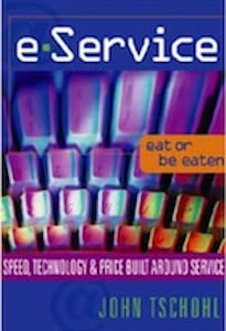 e-service (Download)